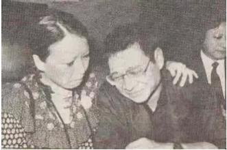 蔡澜:古龙、三毛和倪匡